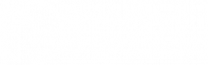otmar frasnelli logo